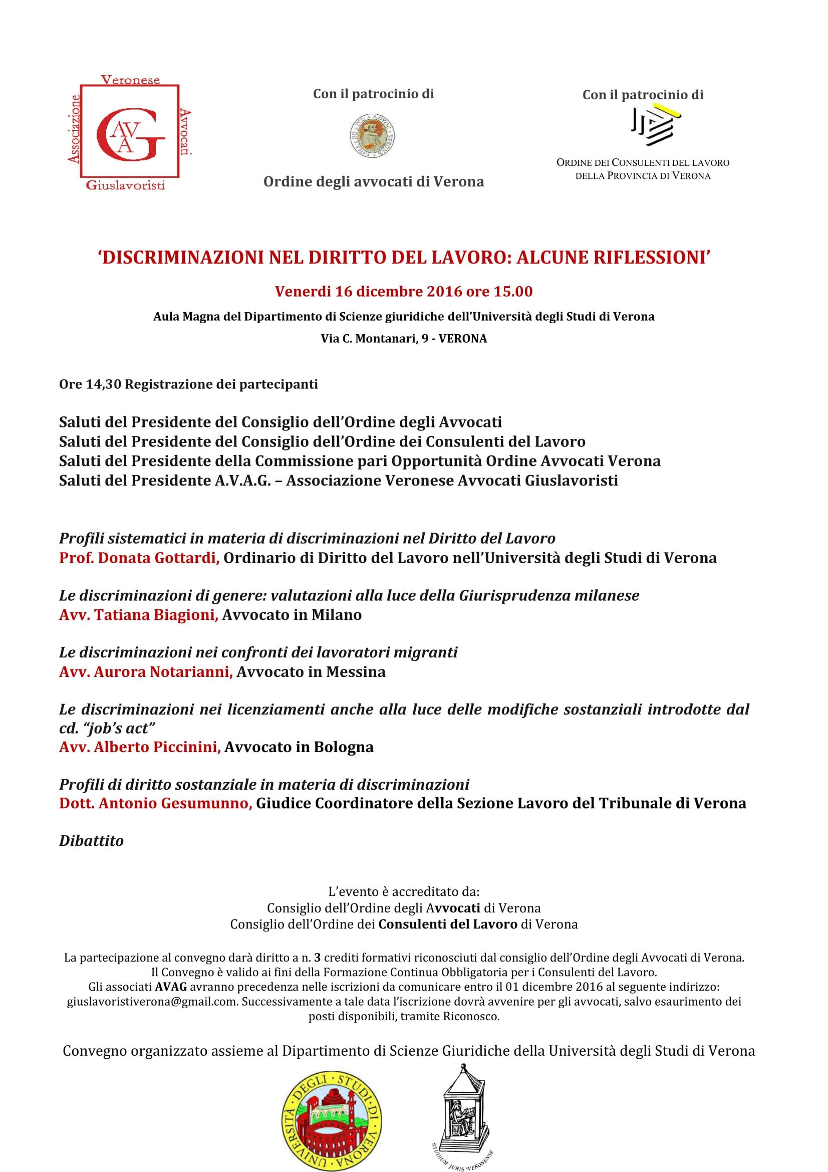 locandina-convegno-discriminazioni-16-dicembre-2016-1